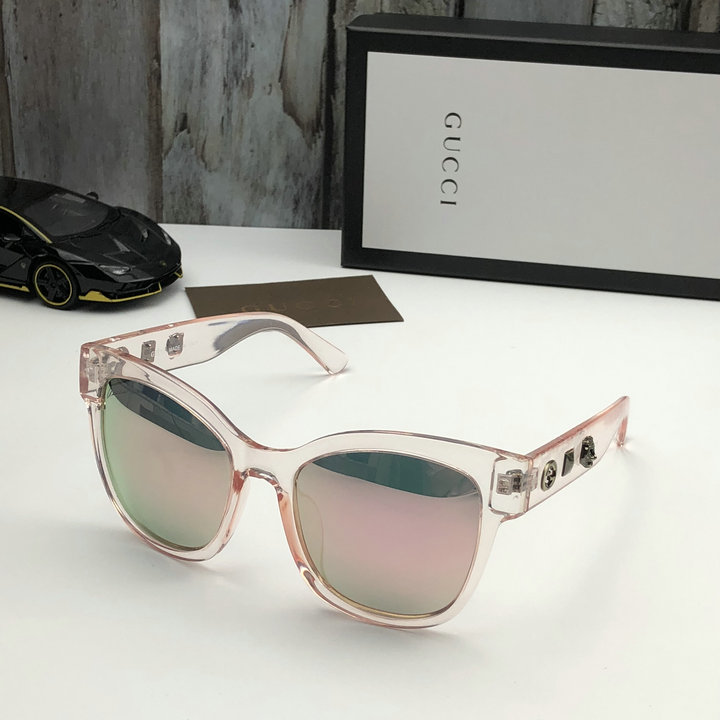 Gucci Sunglasses Top Quality G5728_677