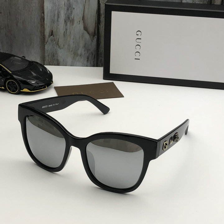 Gucci Sunglasses Top Quality G5728_678