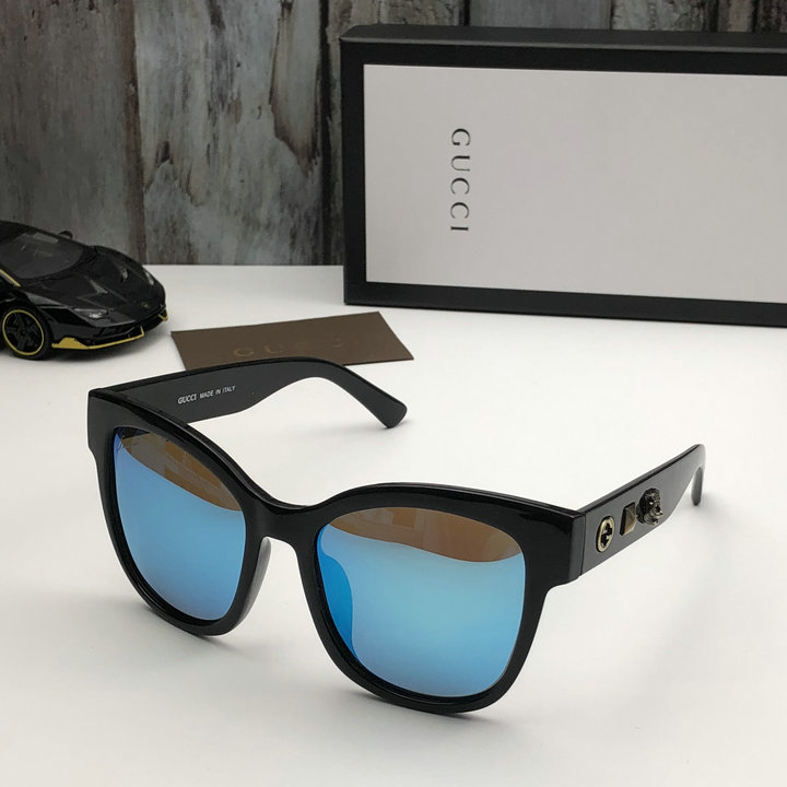 Gucci Sunglasses Top Quality G5728_679