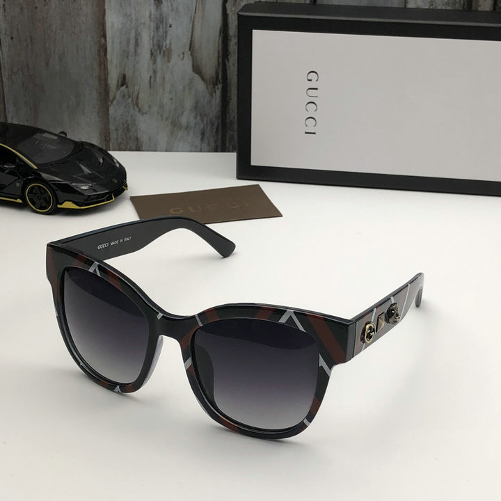 Gucci Sunglasses Top Quality G5728_680