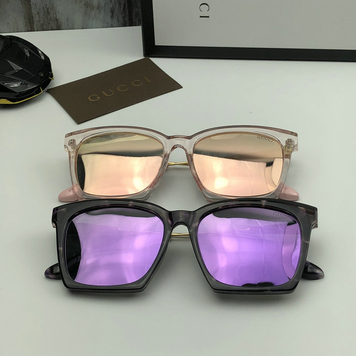 Gucci Sunglasses Top Quality G5728_687