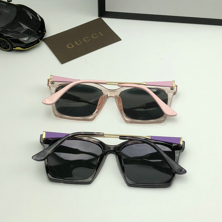 Gucci Sunglasses Top Quality G5728_688