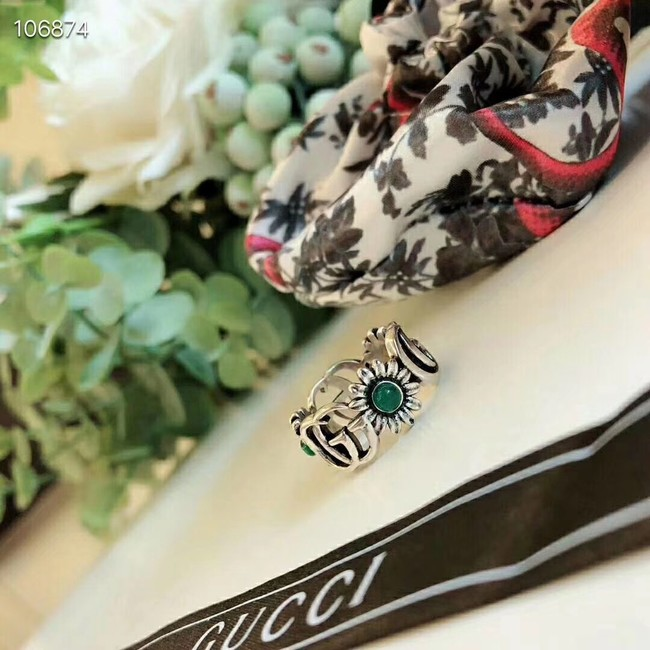 Gucci Ring CE3582