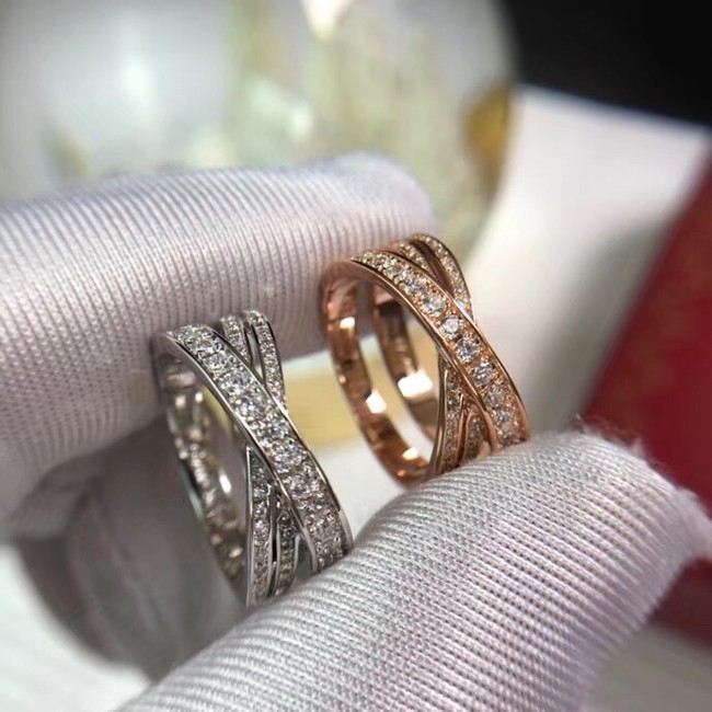 Cartier Ring CE4010