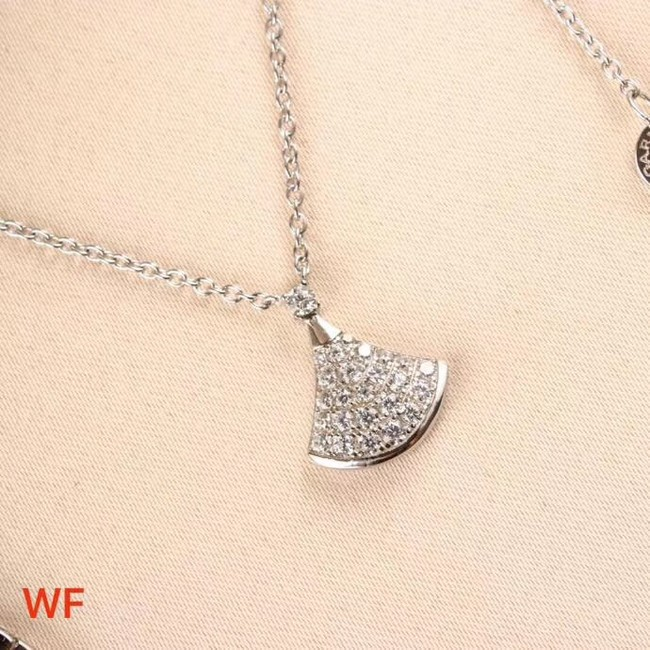 BVLGARI Necklace CE4227