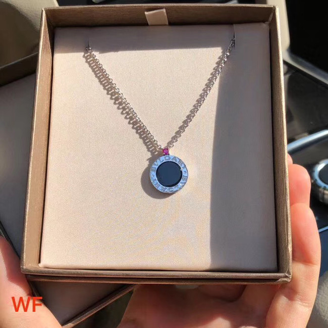 BVLGARI Necklace CE4298