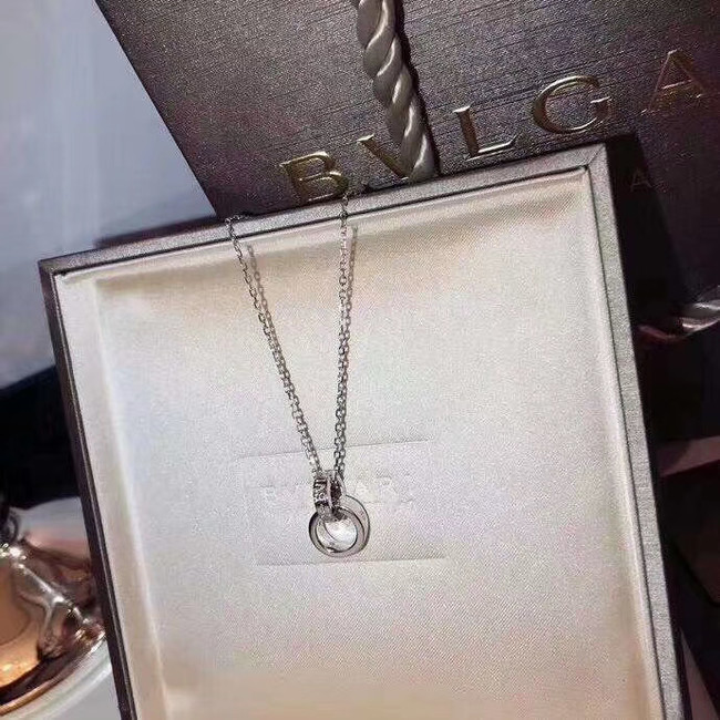BVLGARI Necklace CE4351
