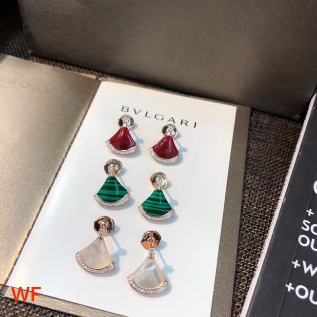 BVLGARI Earrings CE4467