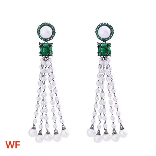 BVLGARI Earrings CE4494
